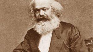 Karl-Marx-777x437