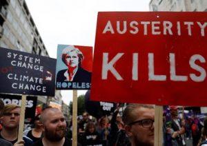anti-austerity-march