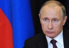 Putinflag