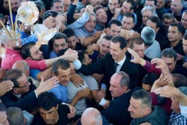 1017 MIDEAST-CRISIS_SYRIA