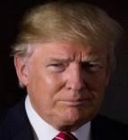 Trumpheadshot