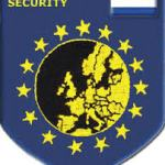 Europe's Best Security