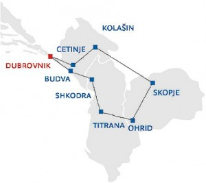 Map-balkan-tour