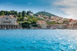Highlights of Croatia, Bosnia & Herzegovina and Serbia