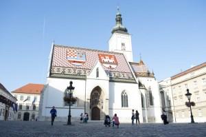 Adriatic Tour to Croatia Bosnia Slovenia & Italy