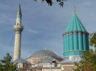 Turkish Delight with 2 Flights