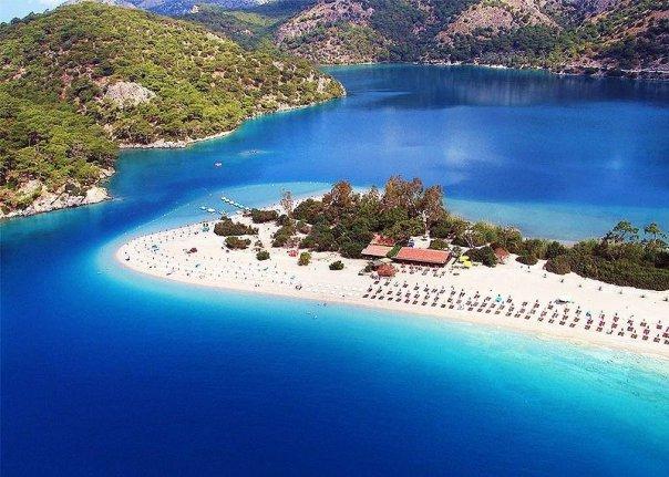 Turkey Trivia - Unknown Anatolia