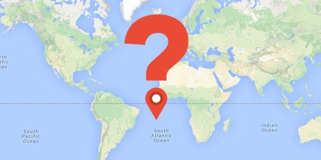 اين تقع اليونان المسافرون الى اوروبا