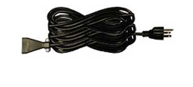 WE-105-20FT, 20 ft US Power Cord