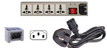 eA4 IEC 107