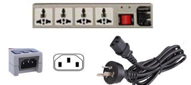 eA4 IEC 116