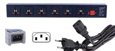 eT6 IEC 109C