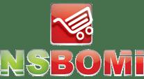 NS BOMI d.o.o. - Marketi u Obrenovcu