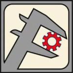 XXII Targi Przemysłowej Techniki Pomiarowej CONTROL-STOM