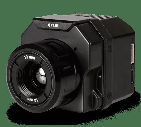 kamera termowizyjna FLIR-Vue-Pro-R