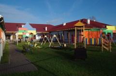 Pinokio Kindergarten - Slubice 15-12-2014