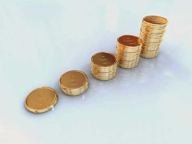 Claves para pedir un aumento de sueldo con éxito