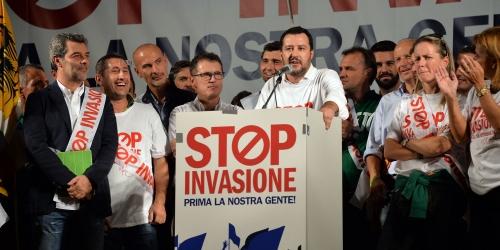 https://i2.wp.com/www.euroroma.net/public/articoli/3475salvini.jpg