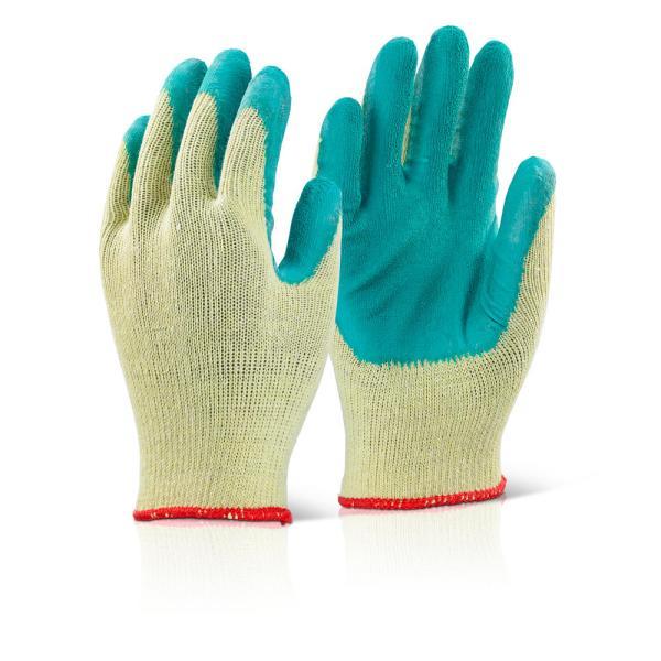 multi purpose gloves