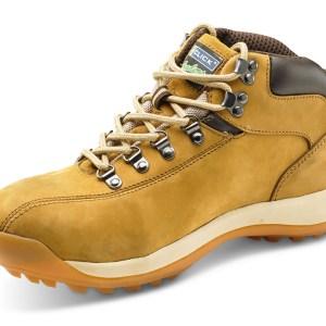 chukka boot honey