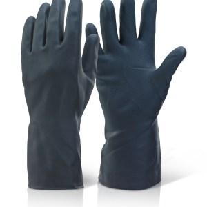 household marigold glove
