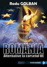 radu-golban-romania-alternative-corsetul-ue