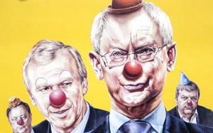 Van-Rompuy_1528073c
