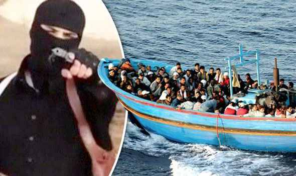 Islamic-state-migrants-Europe-571810