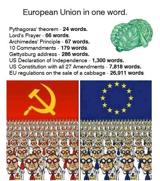 european-union-one-word
