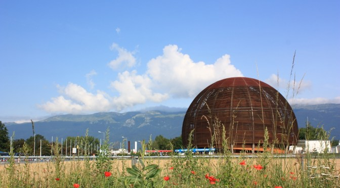 How to pay CERN's bills?