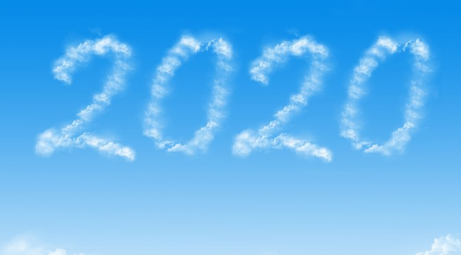 "Framework 8 named ""Horizon 2020"""