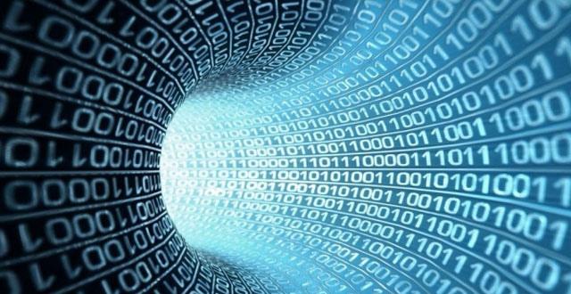 Big Data – a silent revolution?