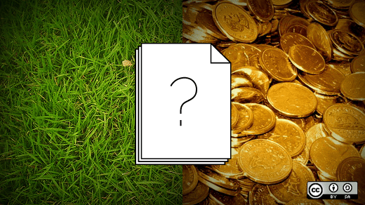 Open access: who should pay?