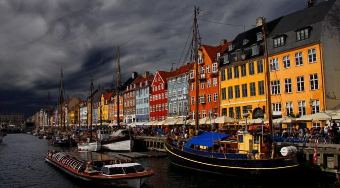 ESOF 2014 Copenhagen Special Issue