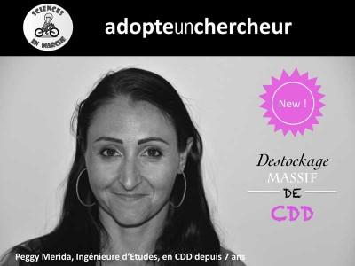 Portraits-liés-adopteun-chercheur-7-400x300