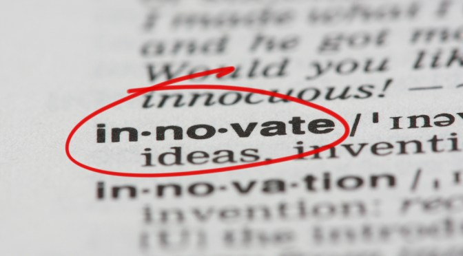 Collective responsibility towards research and innovation's risks and new ethical dilemmas