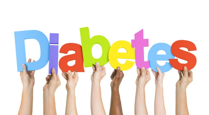 Diabetes prevention requires multiple concerted strategies