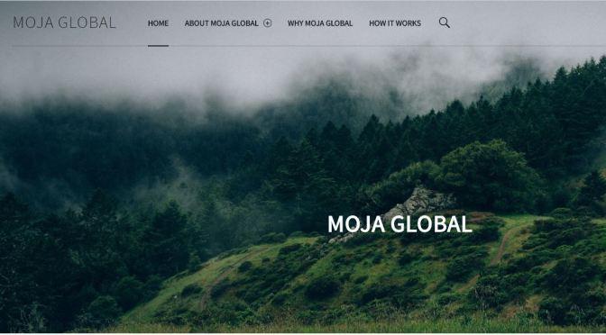 Photo credit: moja global