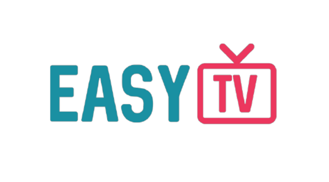 EasyTV: Easing the access of Europeans with disabilities to converging media and content