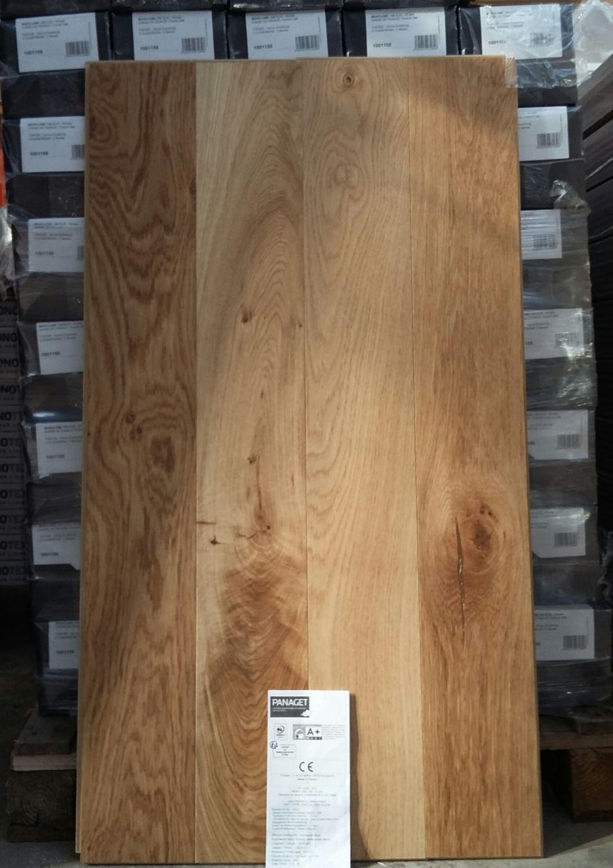 destockage de parquet bois a quimper