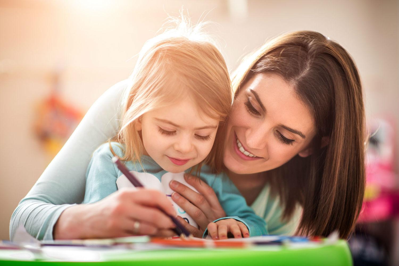 Euro Staff Solution Childcare (Au Pair) - Great Britain