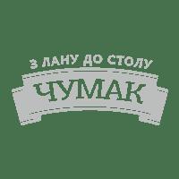 6)Chumak_2