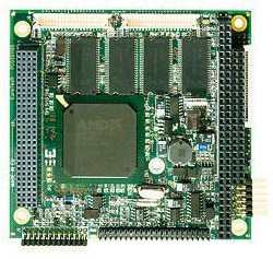 CPU-1420