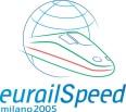 Eurailspeed 2005