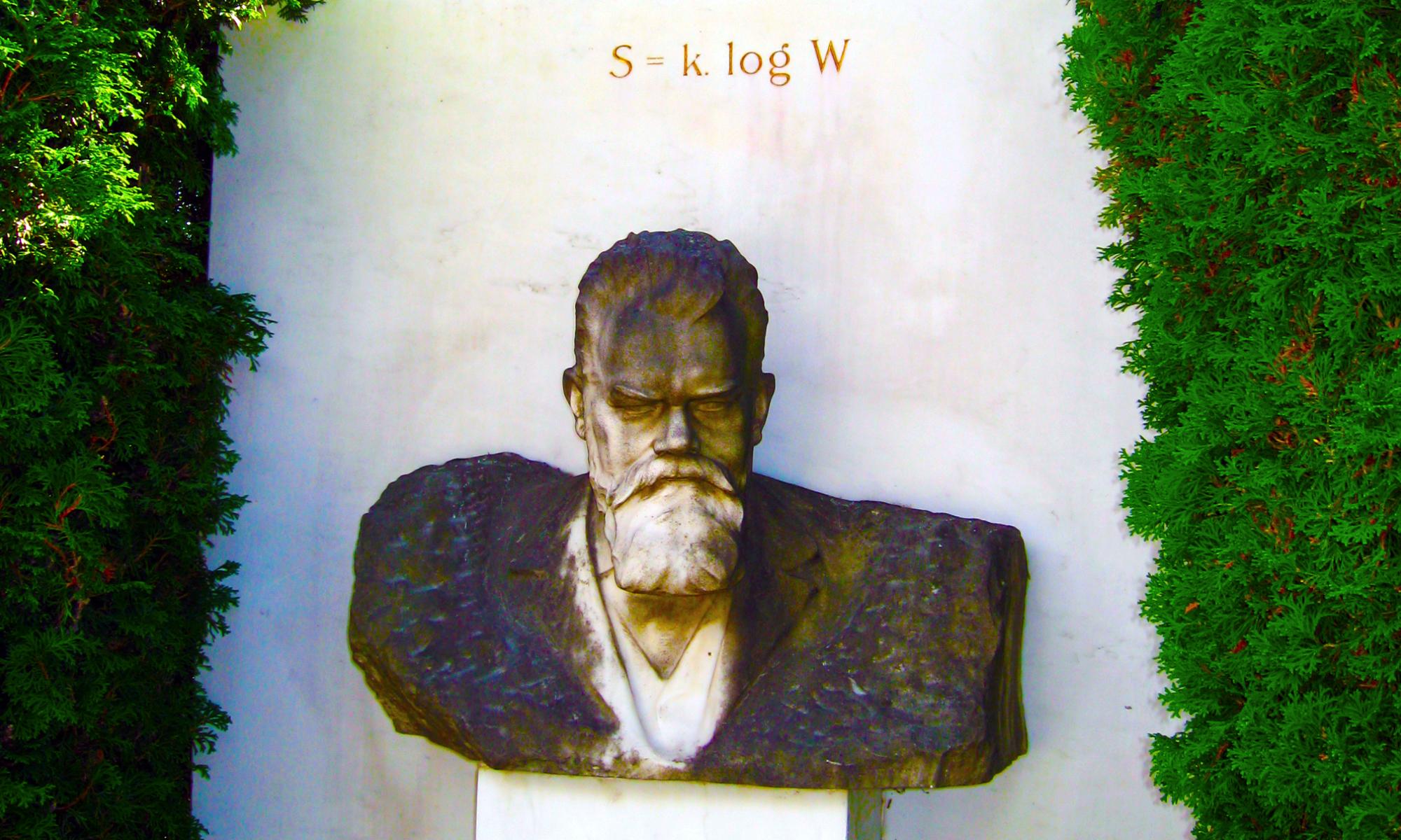 Ludwig Boltzmann Forum