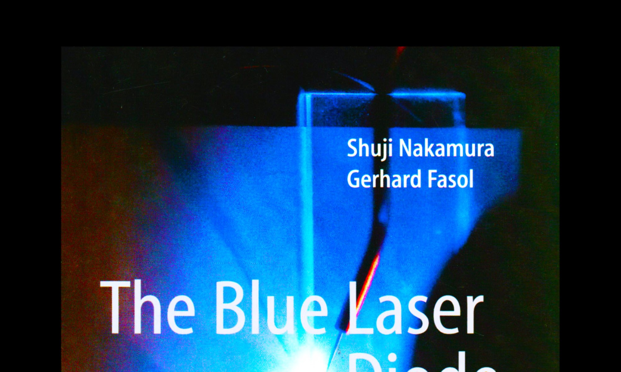 Blue Laser Diode Technology 28 Images Aliexpress Buy