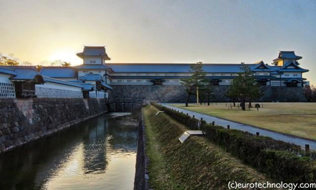 (c) Eurotechnology Japan KK