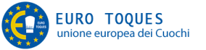https://i2.wp.com/www.eurotoquesit.com/wp-content/uploads/2014/07/logo.png?resize=300%2C73&ssl=1