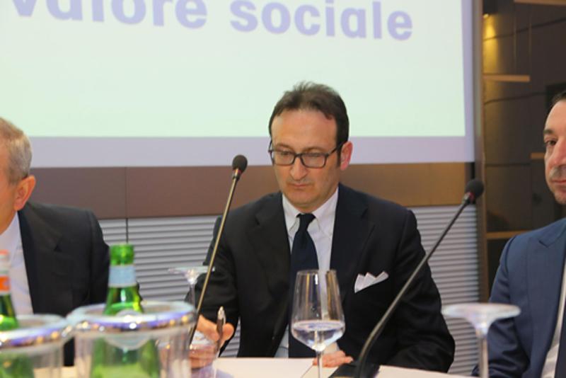 Rocco Pozzulo