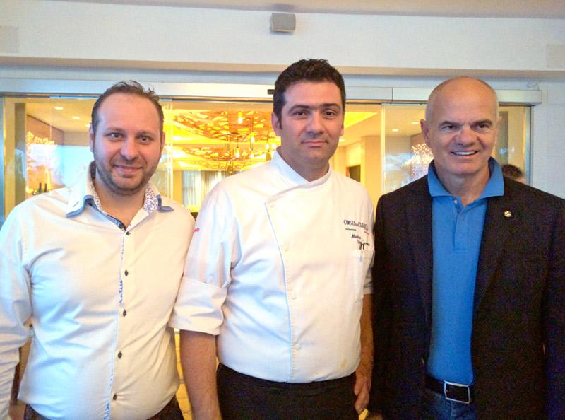 Lo-chef-Matteo-Sangiovanni-ed-il-Presidente